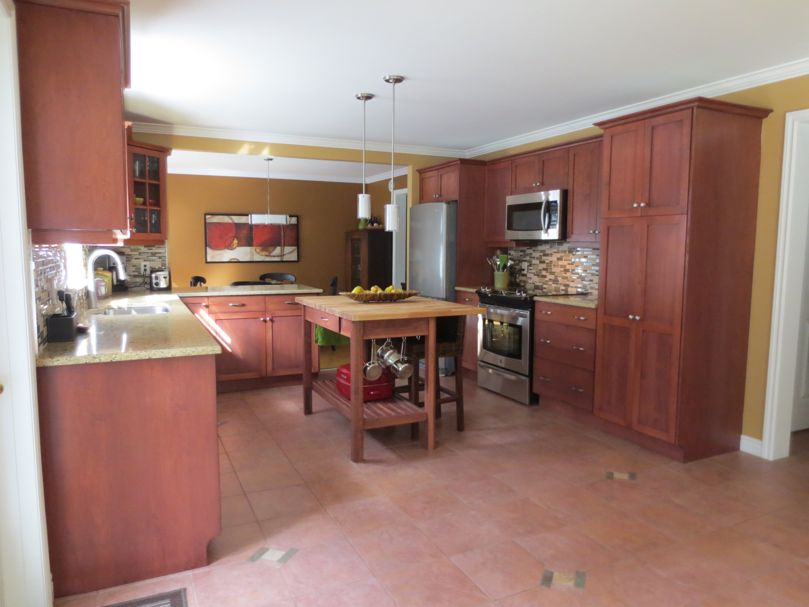 Kitchen Cabinets St Catharines Kitchen Cabinet Door Refinishing Halifax Nova Scotia 902 448 2108