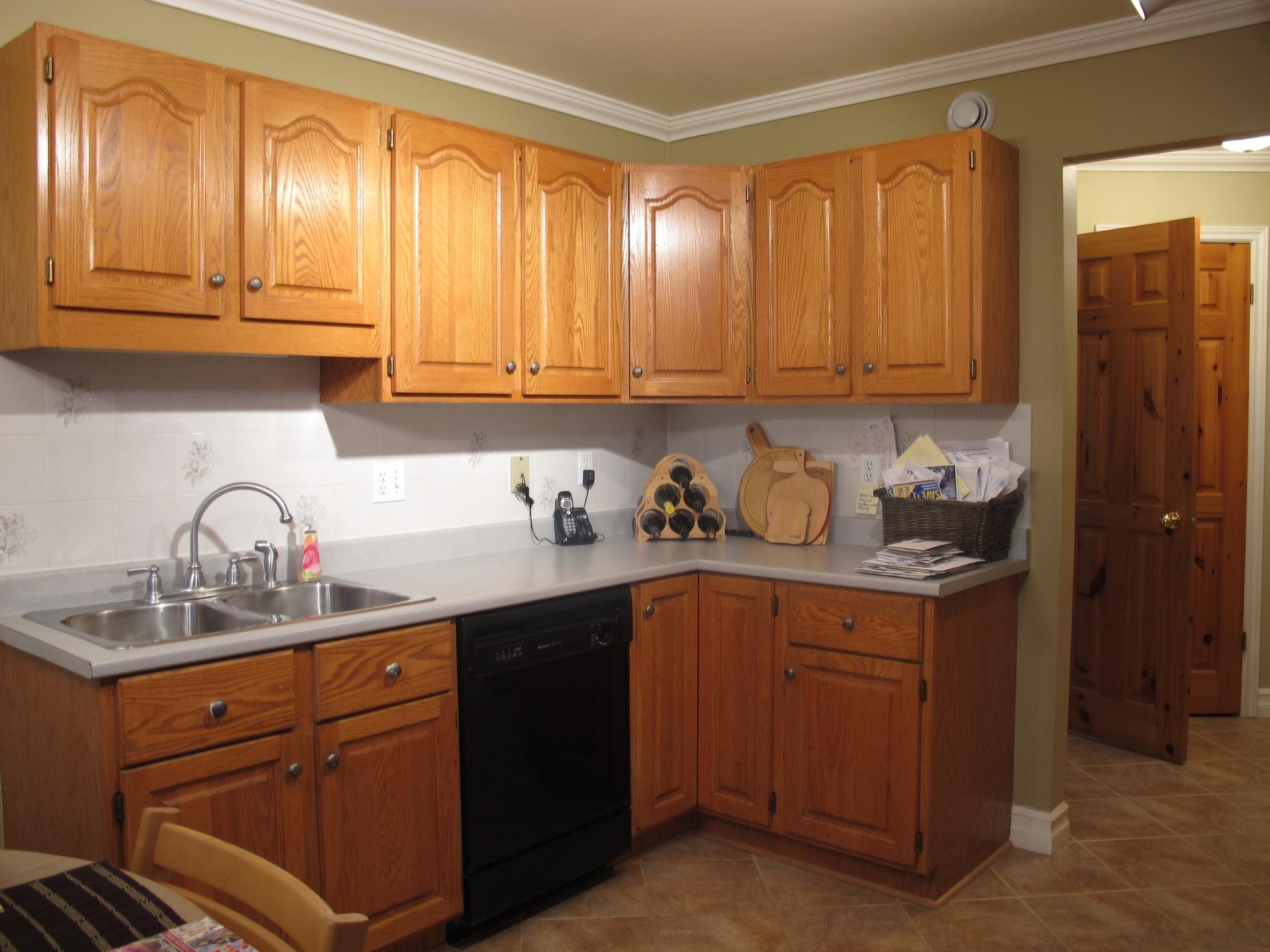Kitchen cabinet doors barrie - Kitchen Cabinet Doors Barrie 18